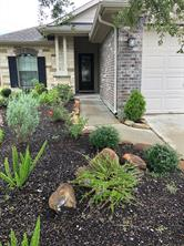 Houston Home at 13203 Southern Creek Drive Pearland , TX , 77584-8985 For Sale