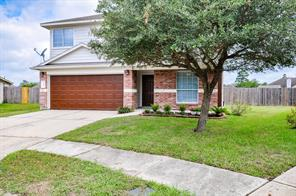 Houston Home at 21401 Ranch Haven Court Porter , TX , 77365-5201 For Sale