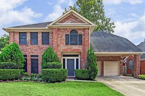 Houston Home at 3626 Timothy Lane Richmond , TX , 77406-6870 For Sale