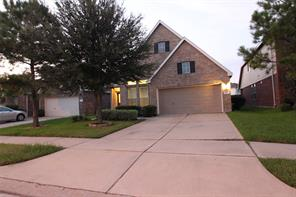 5311 Gibralter, Richmond, TX, 77407