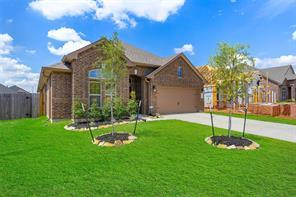 2724 Kaman, Pearland, TX, 77581