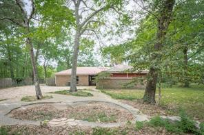 Houston Home at 15336 Cardinal Trail Conroe , TX , 77302-5603 For Sale