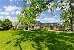 Houston Home at 4206 Weston Drive Fulshear , TX , 77441-4217 For Sale