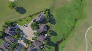 Houston Home at 10742 Lyndon Meadows Drive Houston                           , TX                           , 77095-6668 For Sale