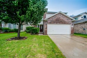 Houston Home at 21114 Escala Drive Humble , TX , 77338-5067 For Sale