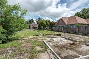 Houston Home at 2906 Barbee Houston , TX , 77004-5369 For Sale