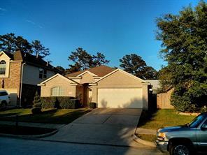 Houston Home at 13822 Hillingdale Lane Houston , TX , 77070-3754 For Sale