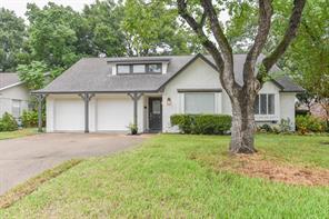 Houston Home at 10610 Ella Lee Lane Houston                           , TX                           , 77042-3005 For Sale