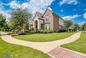 Houston Home at 17327 Morgans Lake Drive Cypress , TX , 77433 For Sale