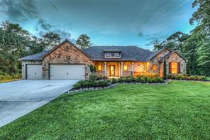 Houston Home at 4570 Coues Deer Lane Conroe , TX , 77303-3278 For Sale
