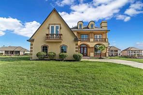 Houston Home at 10812 Bourbon Street Willis , TX , 77318-6505 For Sale