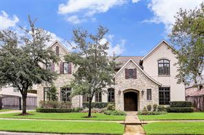 Houston Home at 2914 Cason West University Place , TX , 77005-3916 For Sale