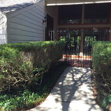 625 Rancho Bauer, Houston TX 77079