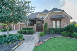 Houston Home at 18623 Duke Lake Drive Spring , TX , 77388-2030 For Sale