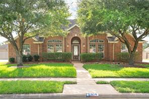Houston Home at 3214 Autumn Court Pearland , TX , 77584-7126 For Sale