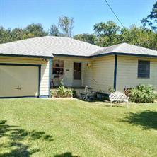 2032 Orange Acres, Groves TX 77619