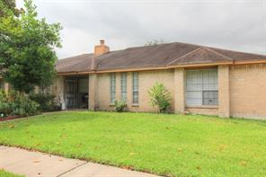 Houston Home at 19223 Plantain Drive Katy , TX , 77449-3921 For Sale