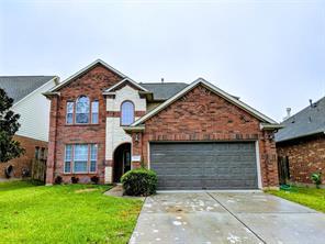 Houston Home at 7026 Durango Creek Drive Magnolia , TX , 77354-2791 For Sale
