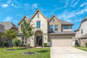 Houston Home at 21839 Avalon Queen Drive Spring , TX , 77379-5917 For Sale