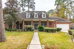 17611 wild oak drive, houston, TX 77090