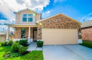 Houston Home at 15311 Hope Shadow Court Cypress , TX , 77429-6238 For Sale