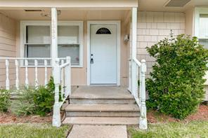 Houston Home at 4328 Vivian Street Bellaire , TX , 77401-5629 For Sale
