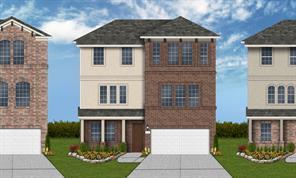 Houston Home at 1715 Billfish Boulevard Kingwood , TX , 77345-2355 For Sale