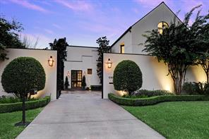 Houston Home at 5305 Shady River Drive Houston , TX , 77056-1327 For Sale
