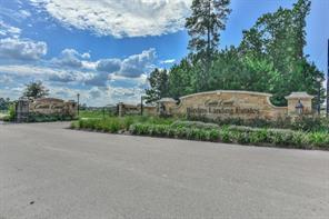 Houston Home at 3906 Leeds Landing Lane Spring , TX , 77386-4495 For Sale