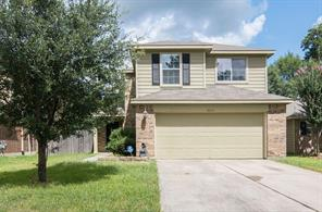 Houston Home at 9715 Gulfstream Drive Conroe , TX , 77303-4097 For Sale