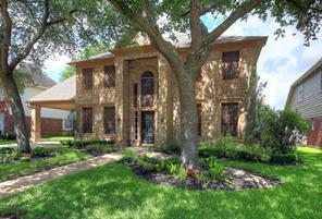 1506 wynfield drive, deer park, TX 77536