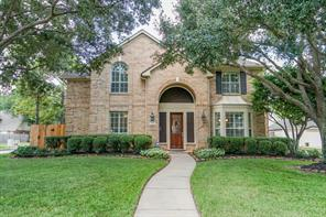 19110 Allview, Houston TX 77094