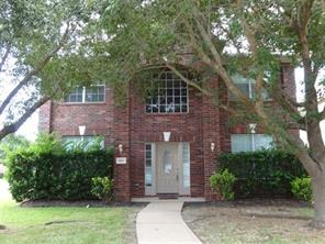 Houston Home at 6402 Windy Way Lane Pearland , TX , 77584-7017 For Sale