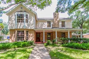 Houston Home at 18014 Oakhampton Drive Houston , TX , 77084-3234 For Sale
