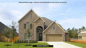 Houston Home at 6910 Montclair Colony Trail Katy , TX , 77493 For Sale