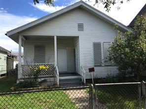 3325 Avenue R, Galveston TX 77550