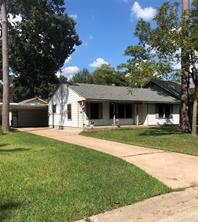 Houston Home at 10623 Opal Ridge Drive Houston                           , TX                           , 77095-4681 For Sale