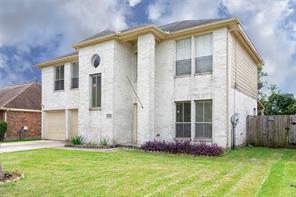 2850 community drive, alvin, TX 77511