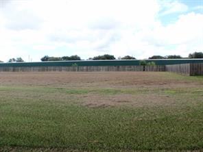 Houston Home at LOT 5 Spruce Street Bay City , TX , 77414 For Sale