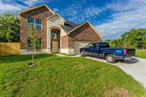 4923 Ridge Creek, Houston TX 77053