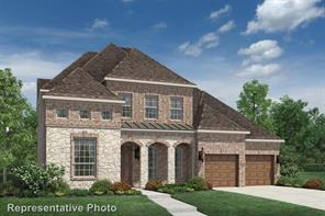 Houston Home at 27310 Brayden Hill Trail Katy , TX , 77494 For Sale