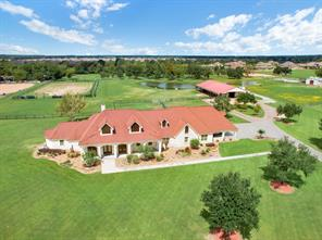 Houston Home at 21640 Schiel Road Cypress , TX , 77433-4922 For Sale