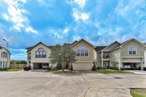 Houston Home at 12902 Coral Crest Court Houston                           , TX                           , 77041-6647 For Sale