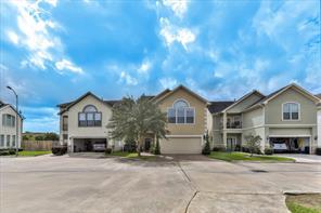 Houston Home at 11246 Velvet Grass Lane Houston                           , TX                           , 77095-6617 For Sale