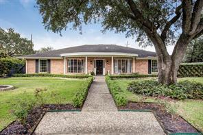 Houston Home at 6202 Holly Springs Drive Houston , TX , 77057-1137 For Sale