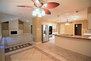 Houston Home at 20326 Spoonwood Drive Humble , TX , 77346-1724 For Sale