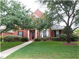 1603 Crescent Green, Houston, TX, 77094