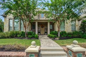 Houston Home at 27046 Downing Park Boulevard Katy , TX , 77494-1518 For Sale