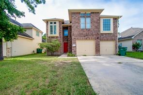 Houston Home at 1013 Arbor Way Conroe , TX , 77303-1786 For Sale