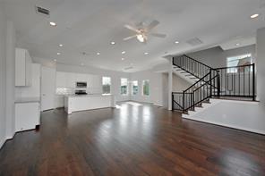 Houston Home at 1230 Charlton Park Drive Houston                           , TX                           , 77077-1565 For Sale